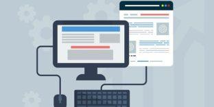 По пути цифровизации: Домодедовская таможня с участием аэропорта Домодедово создала Единый центр приема и обработки информации