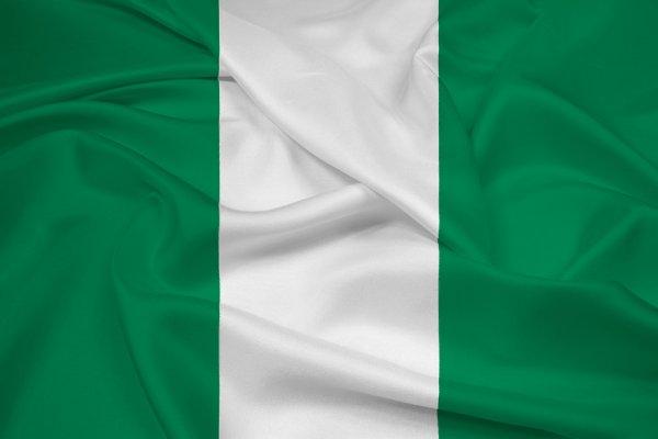 """С 16 по 18 июня 2021 года в Нигерии (Лагос) состоится одна из главных выставок продуктов питания и напитков в Африке - """"Food and Beverage west Africa"""""""