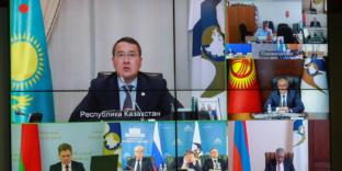 Совет ЕЭК рассмотрит вопрос о временном освобождении белого сахара от уплаты ввозных таможенных пошлин на следующем заседании