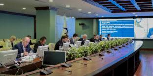 Совет ЕЭК принял решение по стабилизации рынка сахара ЕАЭС