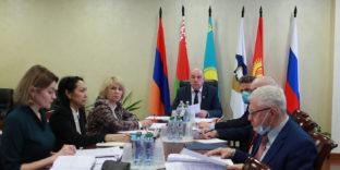 ЕЭК разработает Программу совместных действий государств ЕАЭС в сфере защиты прав потребителей