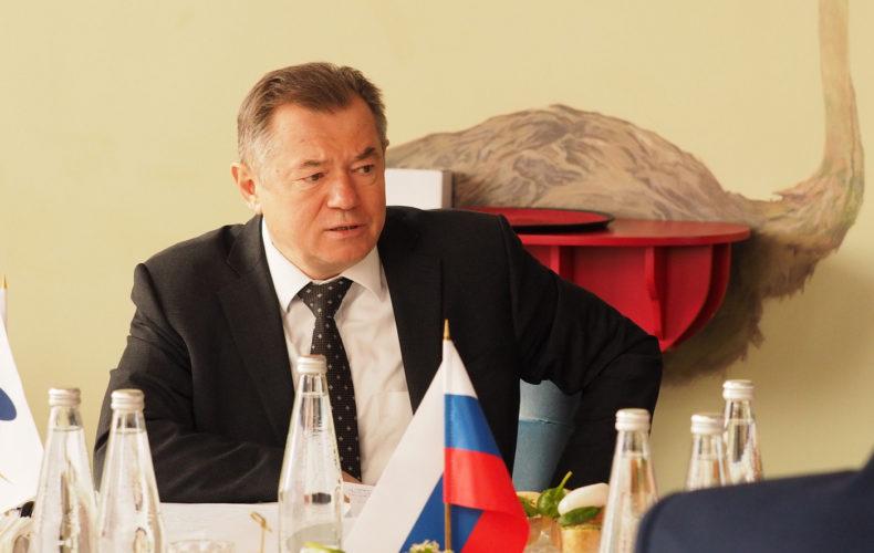 Сергей Глазьев: «Стратегическое планирование и системный подход должны стать ключевыми элементами механизма реализации Стратегии–2025»