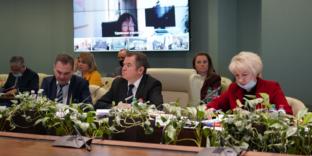 В ЕАЭС усовершенствуют порядок формирования официальной статистики