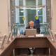Михаил Мясникович: «Для экономического роста странам ЕАЭС необходимо укреплять доверие и сотрудничество, взаимодополняя и поддерживая друг друга»