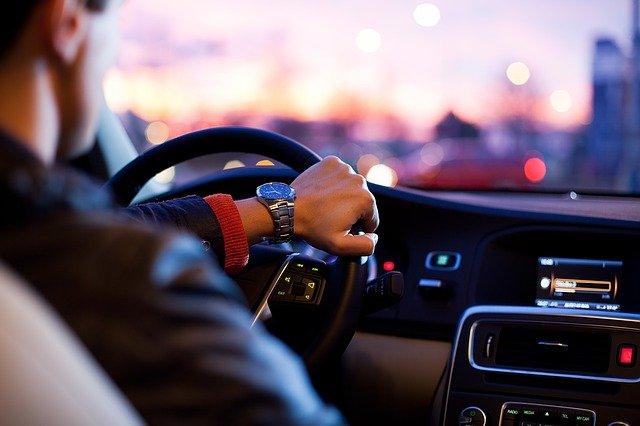 Срок временного ввоза автомобилей продлен – разъяснения Северо-Кавказского таможенного управления