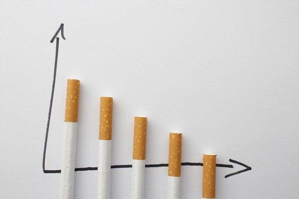 В сочинском магазине таможенники изъяли более 1500 пачек безакцизной табачной продукции