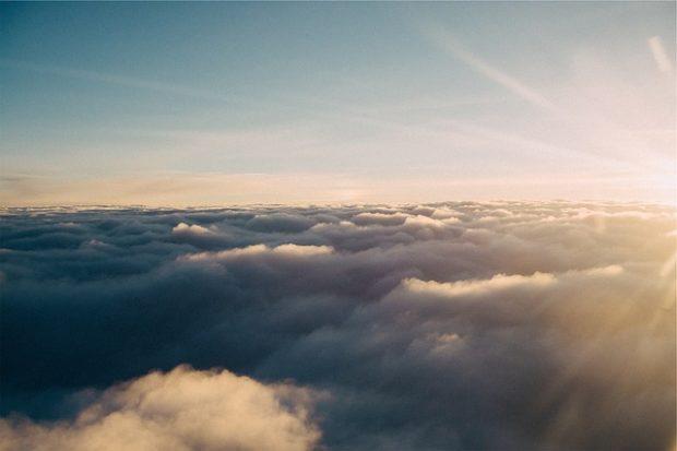 О ввозе и вывозе озоноразрушающих веществ и продукции, содержащей озоноразрушающие вещества