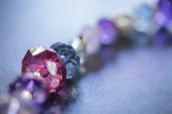 ЕЭК сокращает число документов для вывоза обработанных драгоценных камней