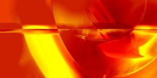 Научно-практическая сессия по металлургии [22.04.21]