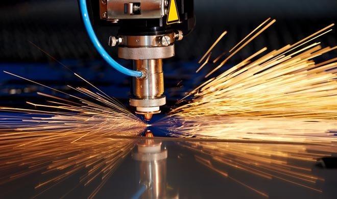 Инновационное развитие и перспективные технологии в металлургии ЕАЭС обсудят в ЕЭК