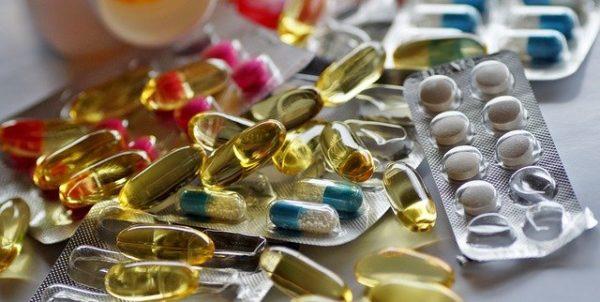 ВКС о продвижении продукции медицинской и фармацевтической отраслей на рынок Республики Беларусь