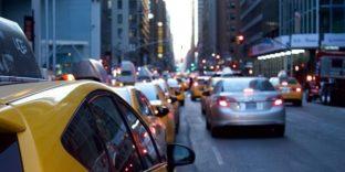 В Кузбассе изъяли автомобиль с номерами Армении за неуплату таможенных платежей