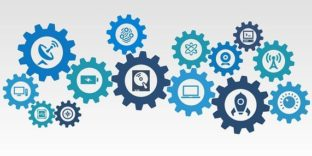 ЕЭК подготовит концепцию эффективного функционирования внутреннего рынка ЕАЭС