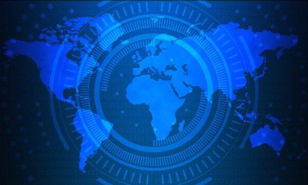 Участие в международных бизнес-миссиях