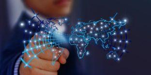 СберКорус масштабирует использование ЭТрН для X5 Retail Group