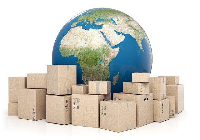 Новосибирский почтовый таможенный пост: число российских посылок на экспорт значительно выросло