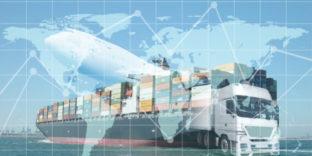 ФТС России - данные об экспорте-импорте России за январь-март 2021 года
