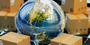 Новая услуга РЭЦ - проект экспортного контракта на поставку товаров