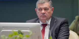 В ЕАЭС таможенные органы и органы, выдающие лицензии на экспорт и импорт товаров, будут обмениваться информацией