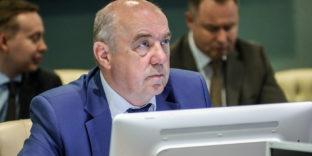 В ЕАЭС расширен Единый перечень карантинных объектов