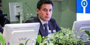 ЕАЭС поддержит производителей алюминиевых сплавов за счет снижения пошлин на кремний