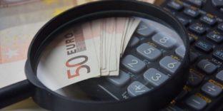 Главы государств ЕАЭС приняли решение о подписании Соглашения о проведении совместных контрольных мероприятий по вопросам соблюдения порядка зачисления и распределения сумм ввозных таможенных пошлин