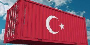 Группа поддержки экспорта в Турции расскажет о возможностях российских компаний при выходе на турецкий рынок