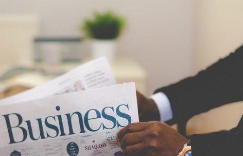 В этом году на Дне предпринимателя для бизнеса из креативных отраслей будет отдельная сессия