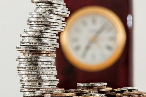Старинные монеты и дериваты животных обнаружили владивостокские таможенники в аэропорту