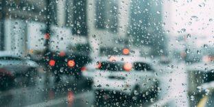 Санкт-Петербургская таможня: срок временного ввоза транспортных средств продлен до 30 сентября 2021 года
