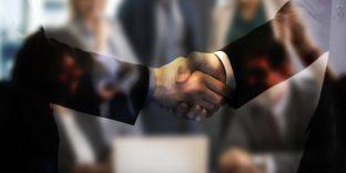 В ЕАЭС и АСЕАН заявили о намерении содействовать развитию бизнес-сотрудничества