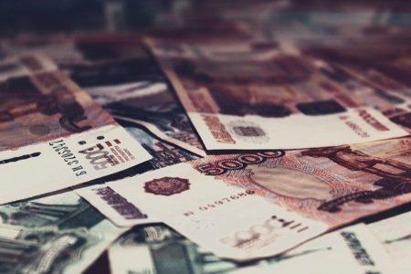 Краснодарские таможенники обнаружили незадекларированную валюту