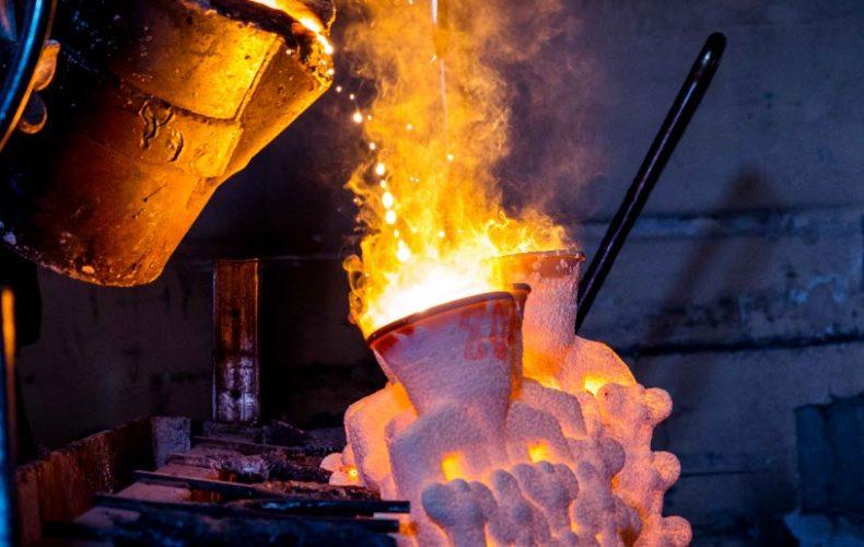 HEPA Moscow примет участие в международном выставочном форуме металлообрабатывающей промышленности «Металлообработка-2021»