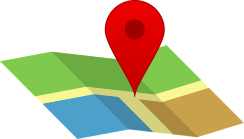 Выборгская таможня: о местонахождении и коде ОТОиТК №2 Выборгского таможенного поста