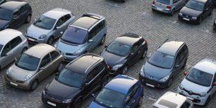 ЦАТ информирует о продлении срока временного ввоза транспортных средств для личного пользования