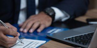 ЕЭК оценила влияние на бизнес проектов решений в сферах антимонопольного и таможенного регулирования