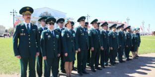 19 июня – День образования Балтийской таможни