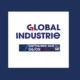С 6 по 9 сентября 2021 года в городе Лион пройдет международная отраслевая выставка Global Industrie