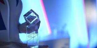 Прием заявок на участие в премии «Экспортер года» продлен до 30 июня