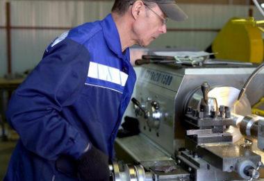 Смоленский завод СКТБ СПУ экспортирует свое оборудование через медицинский маркетплейс