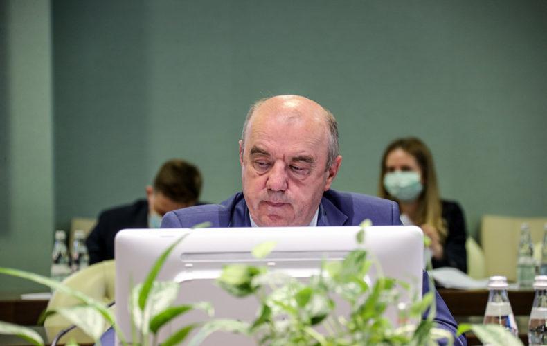 В ЕАЭС будут сокращены дублирующие исследования при переносе производства лекарств