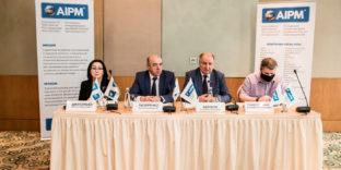 ЕЭК и фармбизнес повышают конкурентоспособность евразийского рынка лекарств на мировой арене