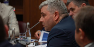 В ЕАЭС будет сформирован Единый перечень производителей кабельно-проводниковой продукции