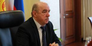 ЕЭК и ЮНКТАД выработают общие подходы к защите прав потребителей в евразийском регионе, в том числе в электронной торговле
