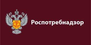 Постановление Главного санитарного врача по Московской области Микаиловой О. М.