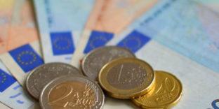 Несырьевых экспортеров освободят от репатриации валютной выручки