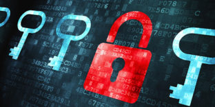 АО «РЭЦ» приглашает Вас принять участие в Международной деловой миссии в сфере информационной безопасности и программного обеспечения для бизнеса в страны Азии, Африки и Ближнего Востока (онлайн)