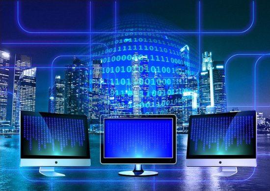 Министр ЕЭК Гегам Варданян: «Соглашение об обороте данных – ключевой элемент цифрового рынка ЕАЭС»