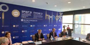 Сергей Глазьев заявил о возможности преференциального торгового режима между ЕАЭС и АСЕАН