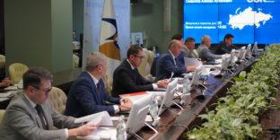 Итоги Совета ЕЭК 14 и 16 июля